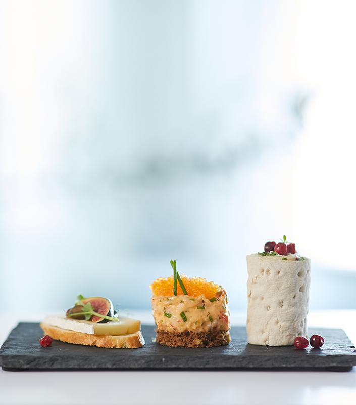 klassiska-snittar-för-catering-bröllop-fest-och-mingel-uppsala