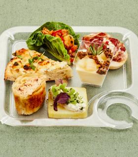 mingeltallrik–snittar–höstmat–catering-online