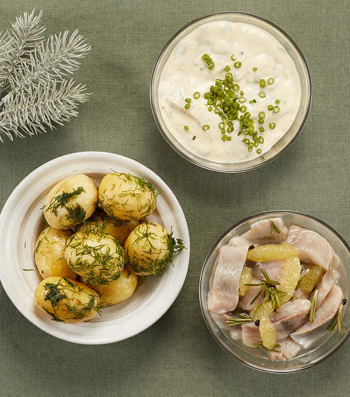 catering-julbord-uppsala_sill