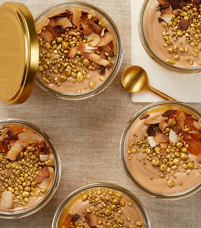 nyarsmeny-catering-dessert